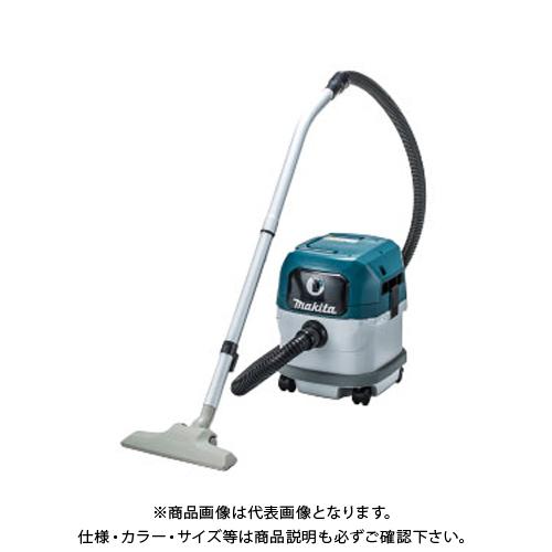 マキタ Makita 集じん機 乾湿両用 連動コンセント無 VC1500