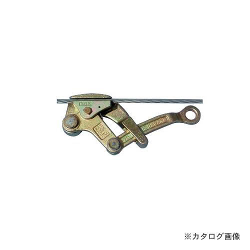マーベル MARVEL 電設用クランプ CE-4