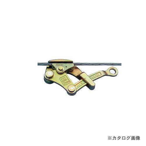 マーベル MARVEL 電設用クランプ CE-5