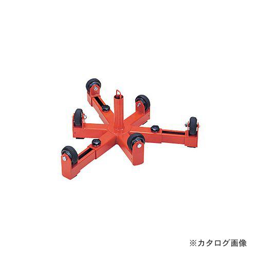 プロメイト PROMATE ドラムローラー E-6709