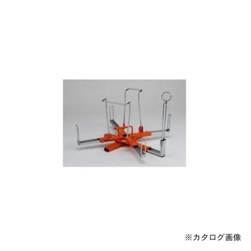 プロメイト PROMATE CD管リール E-9903