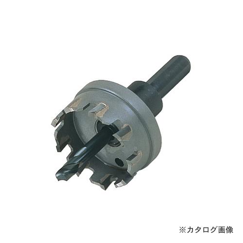 マーベル MARVEL ST型 超硬ホールソー φ82mm ST-82