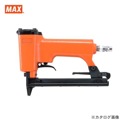 マックス MAX エアネイラ 10Jステープル TA-20A/1013J