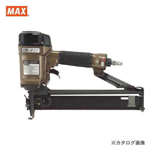 マックス MAX エアネイラ T線ステープル TA-511/938T