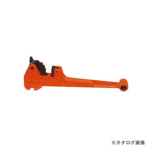 MCC 松阪鉄工所 フットバイス FV-1 FV-0110