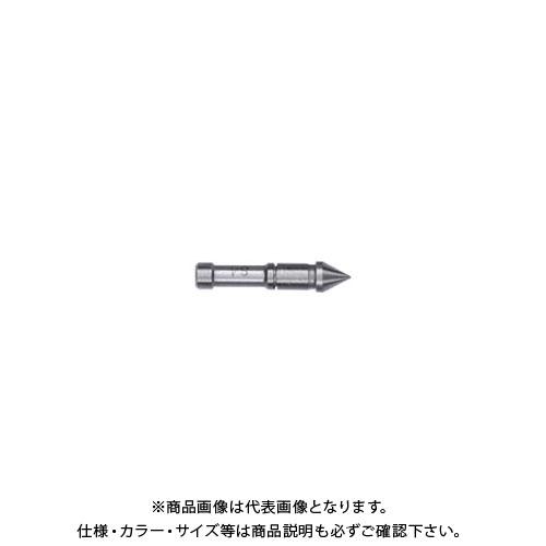ミツトヨ Mitutoyo マイクロメータ 測定子 ポイント用 116-804