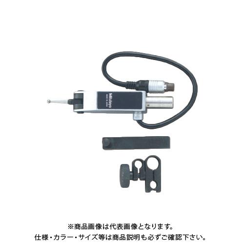 ミツトヨ Mitutoyo 2点式タッチプローブ(HDM-AX用) 正逆2方向 192-007