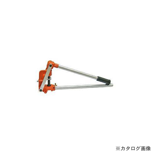 ネグロス電工 MAKD-H (本体のみ) ダクター穴あけ工具