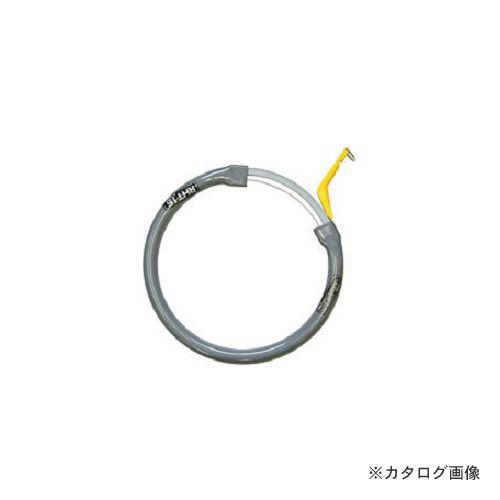 ネグロス電工 RHT15 天井用通線工具