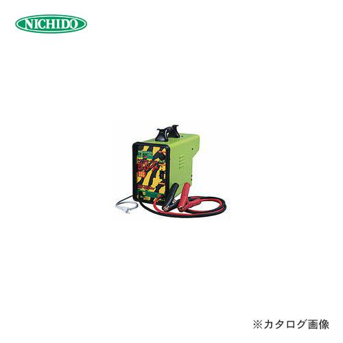 日動工業 セルスターター (屋内型) AS-1224V