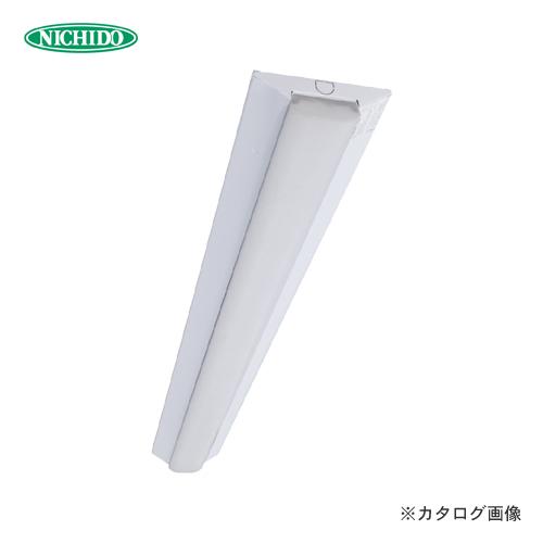 日動工業 LEDベースライト(スリムベース19W) BSL-S19L-50K