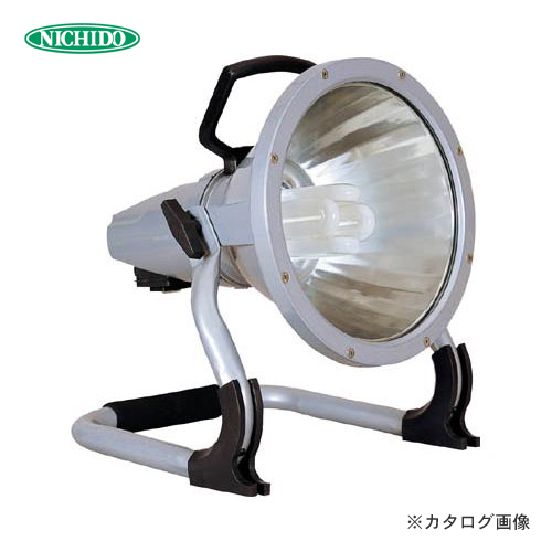 日動工業 45W 蛍光灯 床スタンド仕様 FLR-45S-5ME