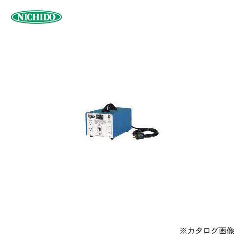 日動工業 変圧器 降圧専用トラパック 2KVA TB-200D