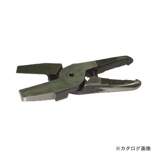 ナイル nile 替刃 F9PS