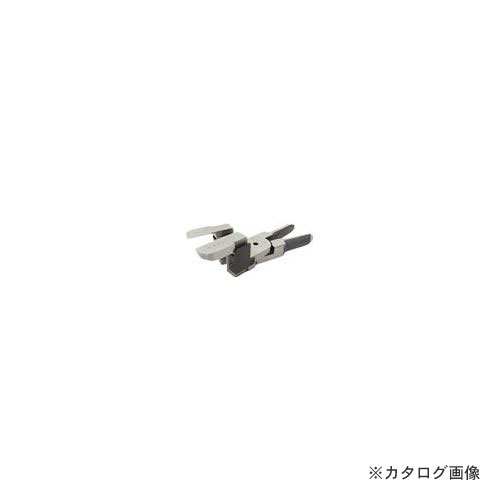 【運賃見積り】【直送品】ナイル nile 替刃 AH30用クランク刃 ホルダー付 FA30C