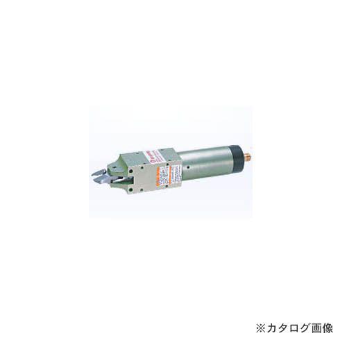 ナイル nile 角型エアーニッパ本体 MSP10A