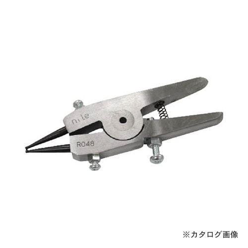 ナイル nile 替刃 リングセッター MOS20用 RO48