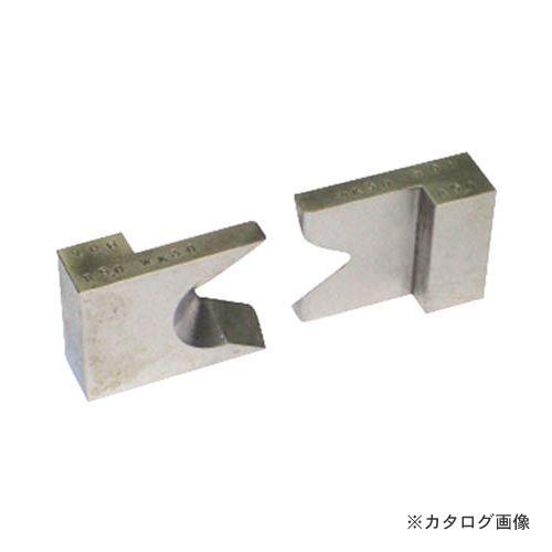 電線カッター VOHR10 替刃 ナイル nile WK30N用