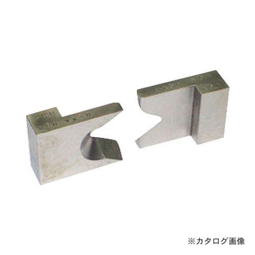 ナイル nile 替刃 電線カッター WK10用 VOHR5