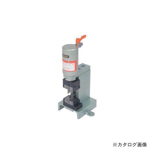 ナイル nile 電線カッター 刃付 WK10-VOHR5