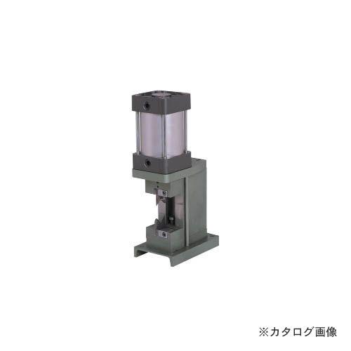 ナイル nile 電線カッター 刃付 WK30N-VOHR10
