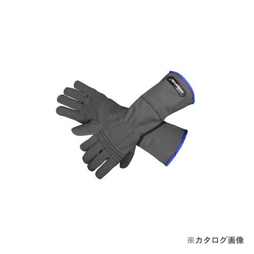 大中産業 ヘックスアーマー HexArmor 耐切創・耐刺突手袋 HERCULES TM サイズM 400R6E-8