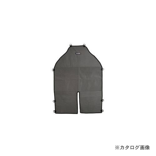 大中産業 ヘックスアーマー HexArmor 胸付ローハイド AP361
