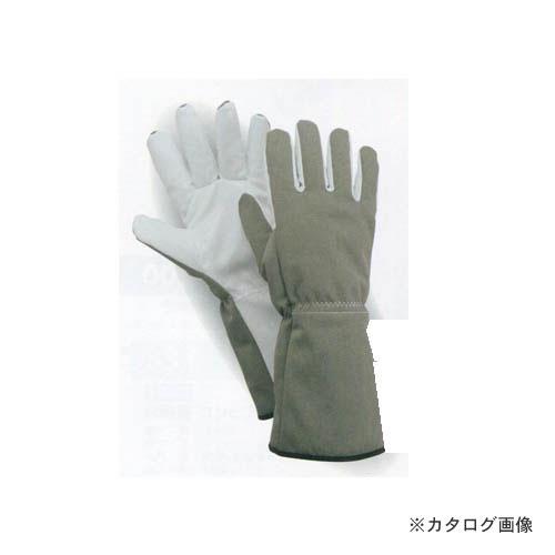 大中産業 耐熱手袋 サイバーグローブ37 CGF18-37