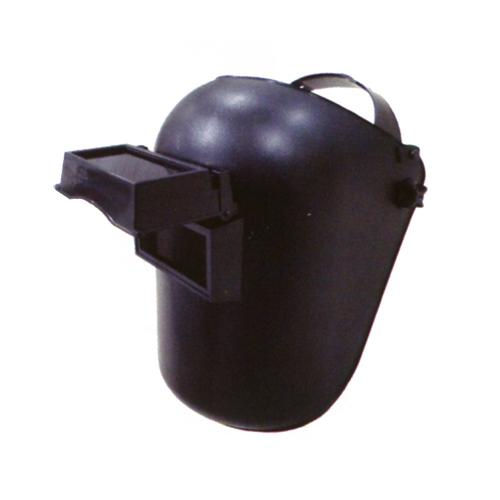 大中産業 [5ヶ入] アイプロシェイド Type CBP EP-530