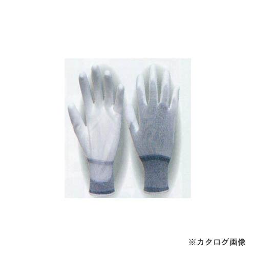 大中産業 [10双入] しろピタ Lサイズ FS-1213-10P
