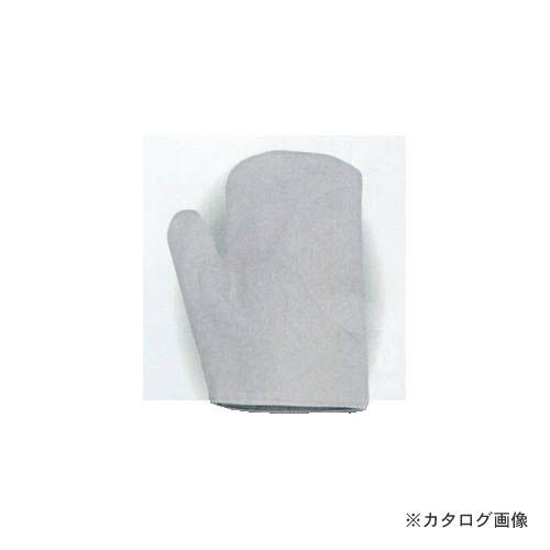 大中産業 [60双入] コットン手袋 厚手 UG-4