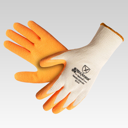 大中産業 ヘックスアーマー HexArmor 耐針手袋 サイズS 9014-7