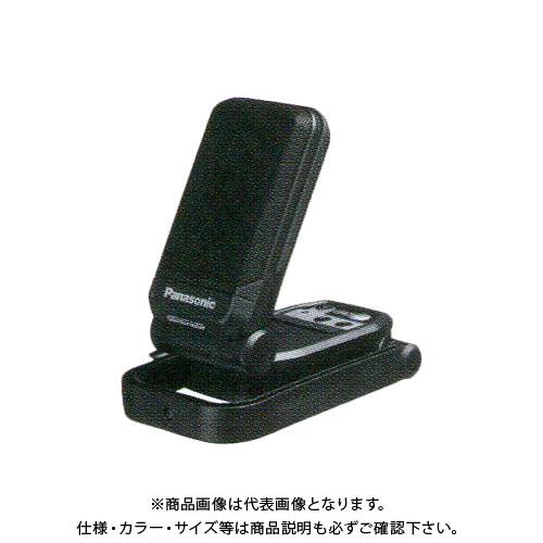 【イチオシ】Panasonic パナソニック 工事用 Bluetooth対応 充電ワイヤレススピーカー(黒) USB端子付 本体のみ EZ37C5-B