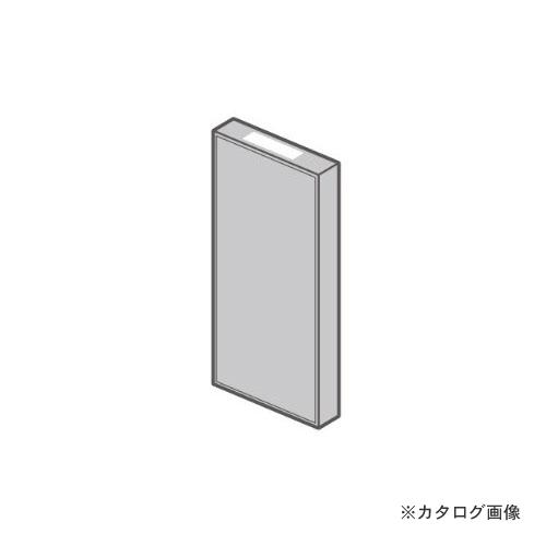 【納期約2週間】パナソニック Panasonic 空気清浄機集塵フィルター×5セット F-ZXFP45