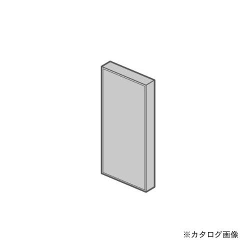 【納期約2週間】パナソニック Panasonic 空気清浄機集塵フィルター×5セット F-ZXJP50