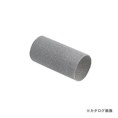 【納期約2週間】パナソニック Panasonic 加湿機別販部材×5セット FE-ZBE03