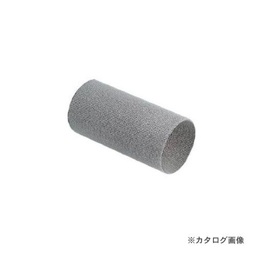 【納期約2週間】パナソニック Panasonic 加湿機別販部材×5セット FE-ZBE07