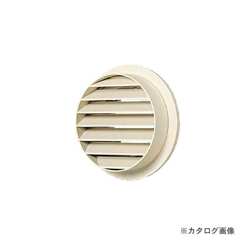 【納期約2週間】パナソニック Panasonic ベントキャップ樹脂製×5セット FY-04VCP2