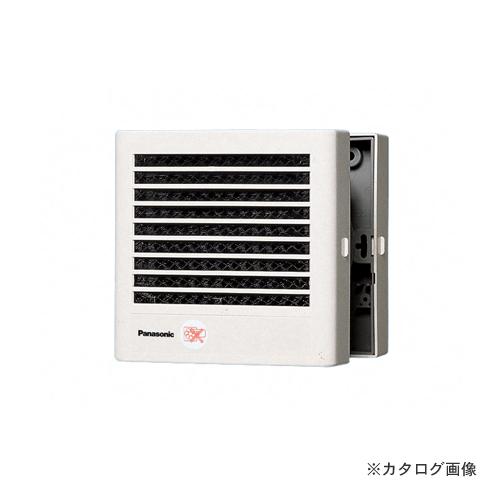 【納期約2週間】パナソニック Panasonic ル-ムツ-ファン FY-08ASED