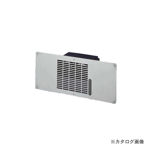 【納期約3週間】パナソニック Panasonic 床下用換気扇 FY-08FFA1