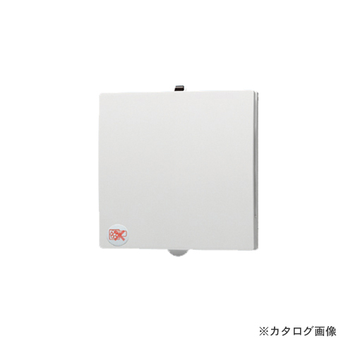 【納期約2週間】パナソニック Panasonic パイプファンインテリアパネルタイプ FY-08PTA9D