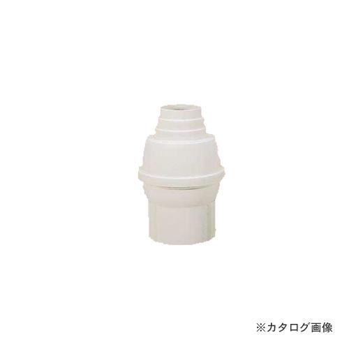 【納期約2週間】パナソニック Panasonic 脱臭扇 FY-12CA3
