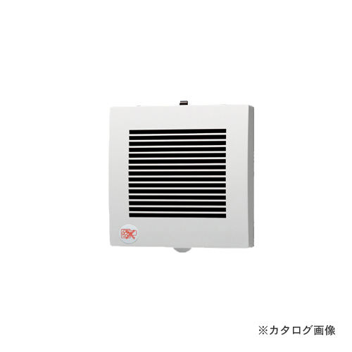 【納期約2週間】パナソニック Panasonic パイプファン電気式シャッター FY-12PTE9