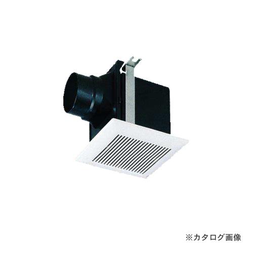 【納期約3週間】パナソニック Panasonic 樹脂製天井埋込形換気扇・BL認定 FY-17C6BL