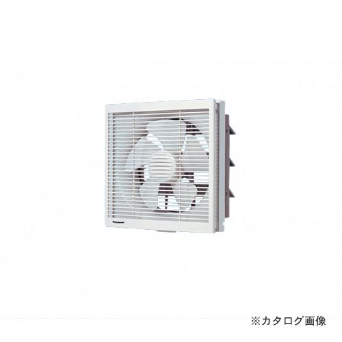 【納期約3週間】パナソニック Panasonic インテリア形換気扇 FY-20EE5