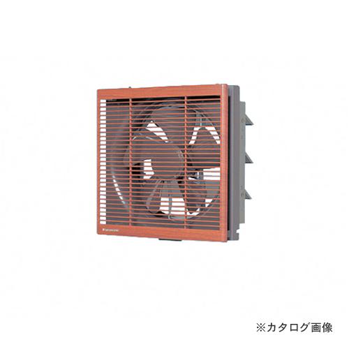【納期約3週間】パナソニック Panasonic インテリア形換気扇 FY-20EEB5