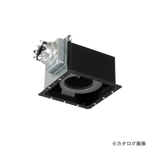【納期約3週間】パナソニック Panasonic 天埋換気扇(鋼板)コンパクトキッチン用 FY-24BM6K