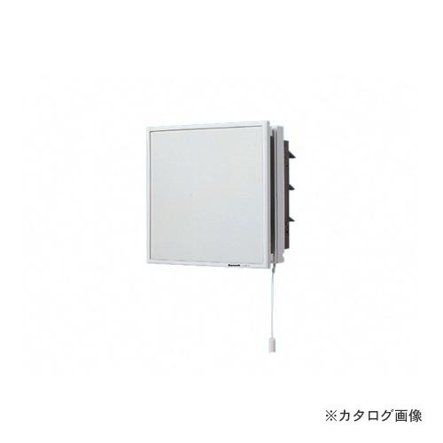 【納期約3週間】パナソニック Panasonic インテリア形換気扇 FY-25VEP5