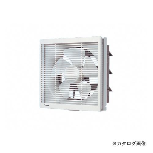 【納期約3週間】パナソニック Panasonic インテリア形換気扇 FY-30AE5