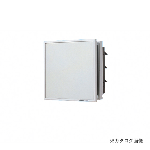 【納期約3週間】パナソニック Panasonic インテリア形換気扇 FY-30EEP5